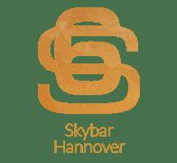 Skybar Hannover Restaurant Bar