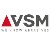 VSM - Qualitäts-Schleifmittel