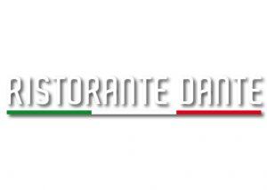 Ristorante Dante