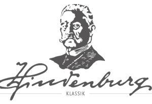 Hindenburg Klassik Restaurant Hannover